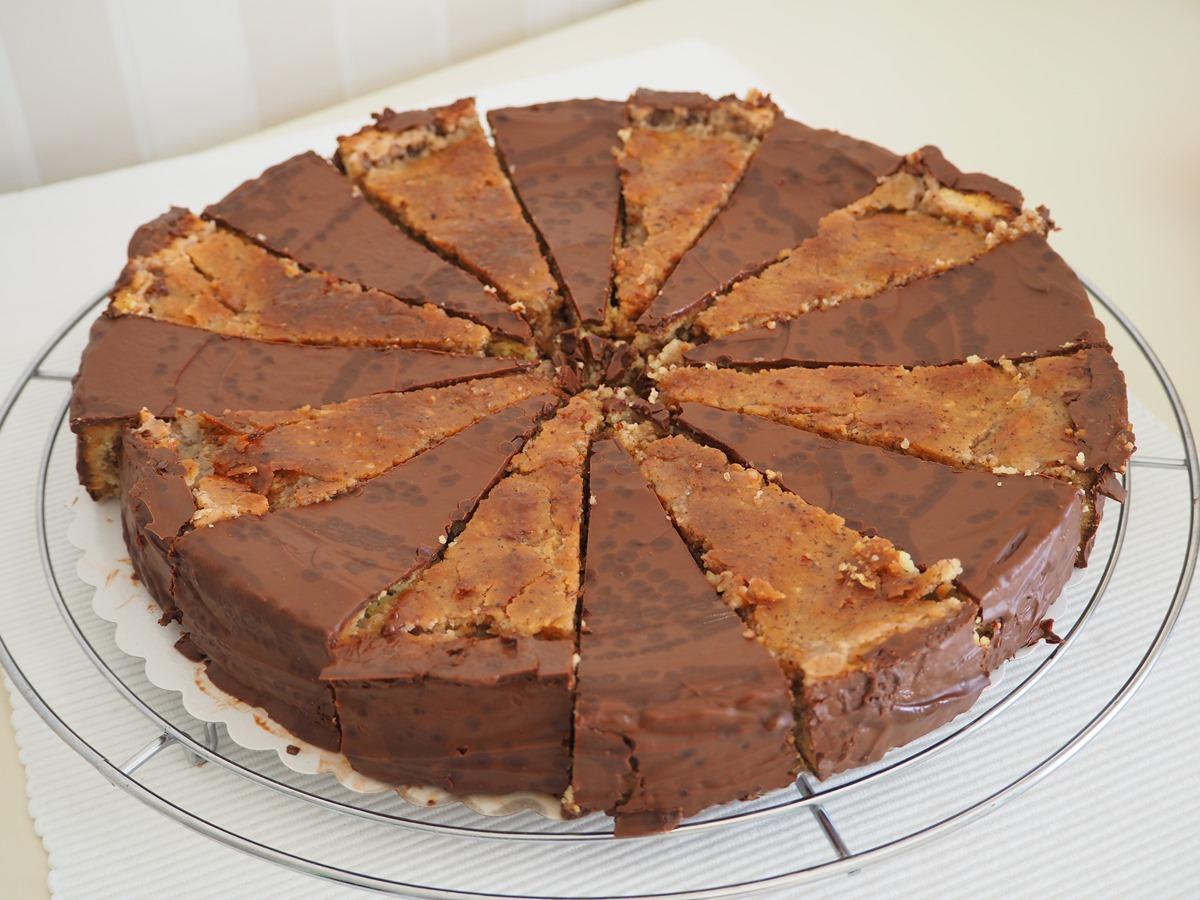 Kuchen Torten Archive Seite 3 Von 8 Cucina Christina